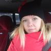 Olga, 32, Petukhovo
