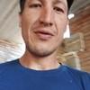 Виталий Суханов, 35, г.Томск