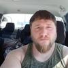 Sergey, 38, Charyshskoye