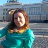 Nataliya, 39, Arkhangelsk