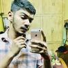 Gaurank jaiswal, 19, г.Пандхарпур