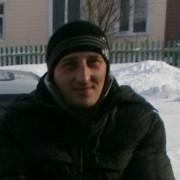 Дмитрий 36 Шумиха