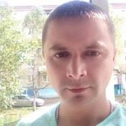 Алексей из Ванино желает познакомиться с тобой