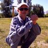 Виктор, 38, г.Цюрупинск