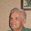Анатолий, 74, г.Ашдод