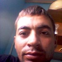 Шурик, 28 лет, Рыбы, Москва