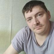 Николай 30 Ухта