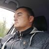 Іван Куцій, 29, г.Ивано-Франковск