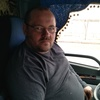 Алексей, 44, г.Зеленоград