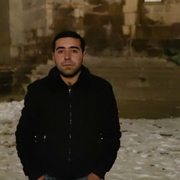 Hayk 23 Ереван