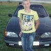 Ilya, 28, Porkhov