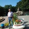 сергей, 54, г.Железноводск(Ставропольский)