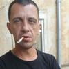 Николай, 30, г.Одесса