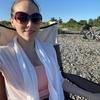 anna, 23, г.Франкфурт-на-Майне