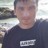Жорик, 32, г.Аватхара