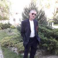 Олег, 30 лет, Козерог, Ростов-на-Дону