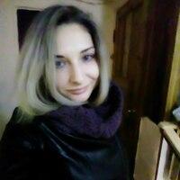 Angela, 30 лет, Весы, Чебоксары