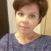 Светлана, 44, г.Киров