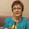 Алина, 55, г.Санкт-Петербург