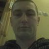 Ядолов, 37, г.Болехов