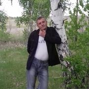 Начать знакомство с пользователем Сергей 42 года (Водолей) в Сорочинске