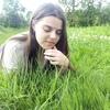 Настя, 18, г.Западная Двина