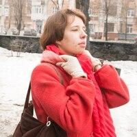 Света, 30 лет, Весы, Пермь