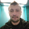 Игорёк, 34, г.Краснодар