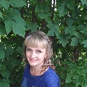 Подружиться с пользователем Елена 40 лет (Водолей)