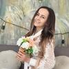 Лилия, 25, г.Ужгород