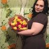 Юлия, 44, г.Владимир