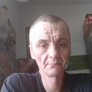 Олег Ульянов 49 Вологда
