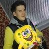 Danya Vegas, 28, г.Ашхабад
