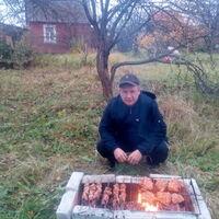 Сергей, 32 года, Козерог, Лакинск