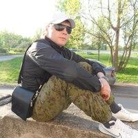 Buka, 34 года, Лев, Омск