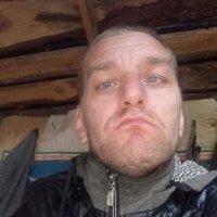 Алексей, 39 лет, Водолей, Кострома