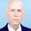 Ilya Kamburov, 69, г.Гагра