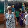 Olga, 47, Sortavala