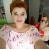 Ольга, 33, г.Сопот