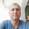 Иван, 37, г.Бендеры