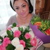 Марьям, 45, г.Краснотурьинск
