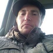 Николай 41 Витебск