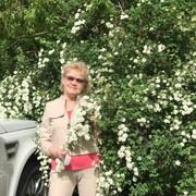 Татьяна 52 года (Водолей) Новотроицк
