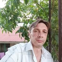 Дмитрий, 45 лет, Овен, Ташкент