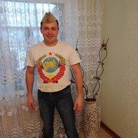 Жамиль, 40 лет, Рыбы, Ульяновск