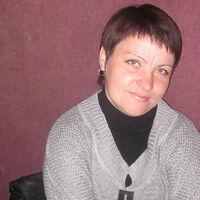 Наталья, 42 года, Водолей, Курск