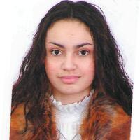 Ева, 26 лет, Козерог, Винница