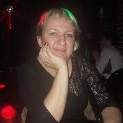 Знакомства в Тосно с пользователем Ольга 38 лет (Скорпион)