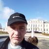 Василь, 34, г.Ровно