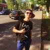Иван, 30, г.Бежецк